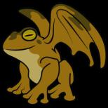 immutant_icon_256px_flipped